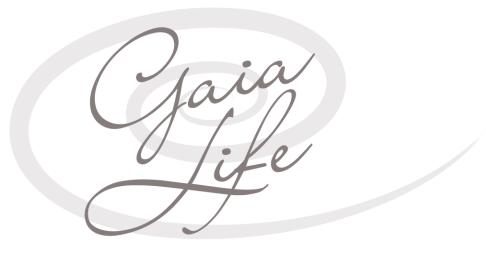 gaia-life
